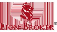 Lion Broker